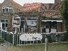 03 Het Vlaemsche Erfgoed in de Slijkstraat.