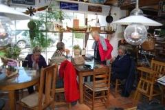 Burgh Haamstede Bakkerij Sonnemans 2017
